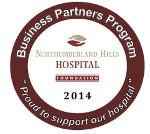 NHH Business Partners Program